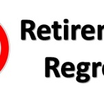 The Top 12 Retirement Regrets